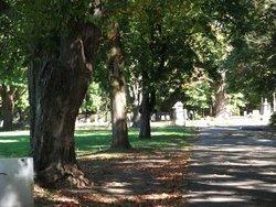 Munroe Cemetery