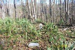 Boone Ridge Cemetery