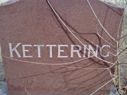 Alta <i>Kettering</i> Agate
