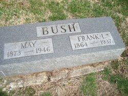 Frank L. Bush