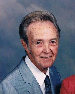 Donald Everett Patterson, Sr