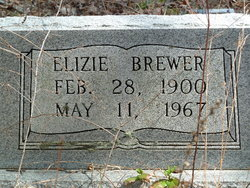 Lozie Brewer