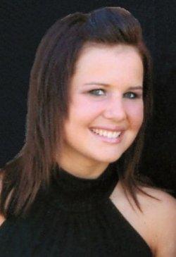 Emily Anne Bohnsack
