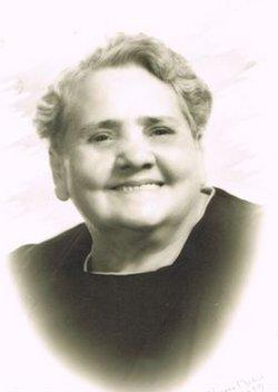 Lillie Viola <i>Maynard</i> Cook