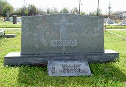 Adolph David Abood
