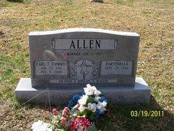 Dartenella Allen
