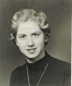 Susan Josephine <i>Samans/Long</i> Braun