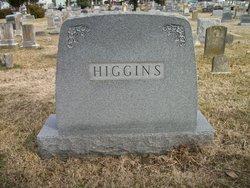 Anna D. Higgins