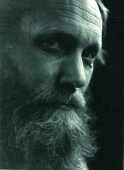 Daniel Rosset