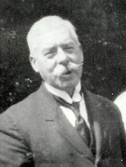James Duckett