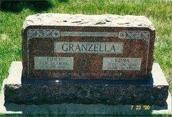 Edna <i>Failing</i> Granzella