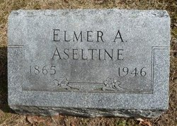 Elmer A. Aseltine