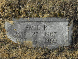 Emil Ray Michael, Jr