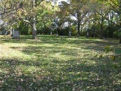 Naugle Cemetery