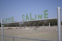 Little Saline Cemetery