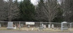 Sweet Valley Cemetery