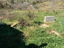 James K. Addington Cemetery
