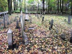 Stimson Cemetery