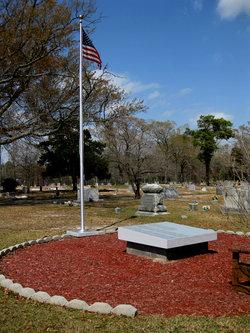 Burgaw Cemetery