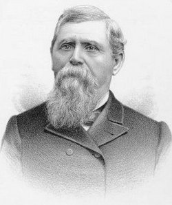 William Joshua Allen