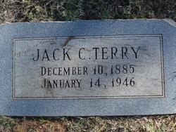Jack C. Terry
