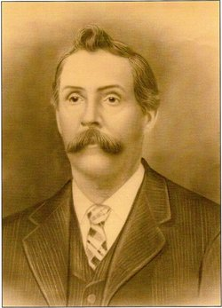 Frederick J Fred Hargrave