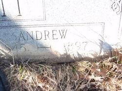 Andrew Cornett