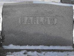 Gracia <i>Emerick</i> Barlow