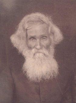 John Lawrence Farmer