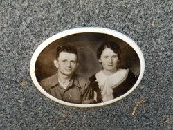 Ethel <i>Kidd</i> Burke