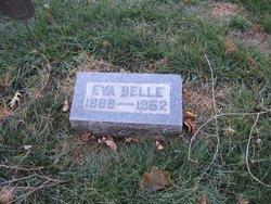 Eva Belle <i>Corbin</i> Turner