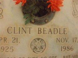 Clint Beadle