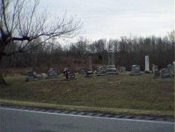 Becker Cemetery