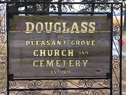 Douglass Cemetery