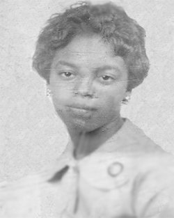 Brownitta M. NeNe Lee