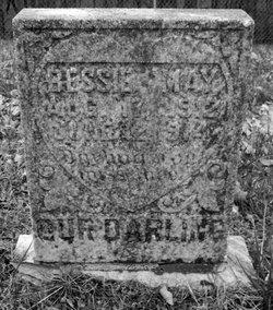 Bessie May