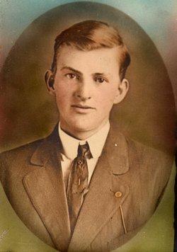 Silas Abraham Abe Drake, III