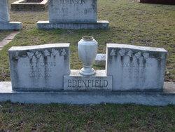 Quinty Edward Edenfield