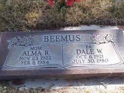 Dale William Beemus