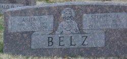 Anita C Belz