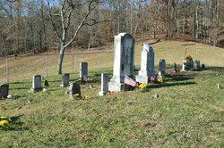 Anderson (Joseph) Cemetery