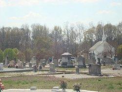 Loganville Memorial Gardens