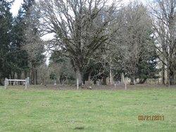 Simison-Hale Cemetery