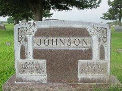 Ivan Owen Johnson