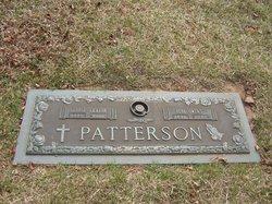George Crayton Patterson