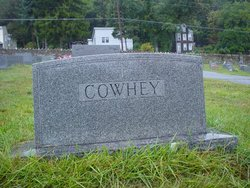 Ambrose P. Cowhey