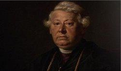 Archbishop James Alipius Goold O.S.A.