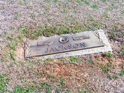 Sally M Jackson