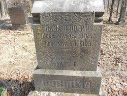 Frank C. Dohring