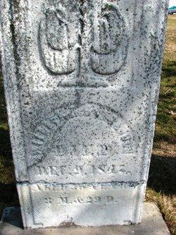 William Hartley Ostrander